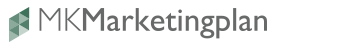 MKMarketingplan-logo